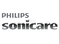 philips-best-dentist-in-allston